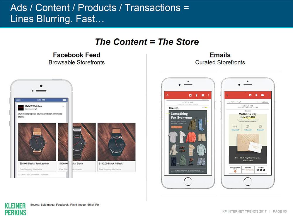 Webby Design Social Media