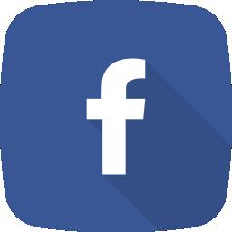 Webby Design Facebook Icon