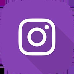 Webby Design Instagram Icon