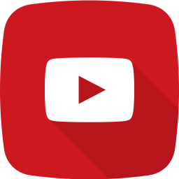 Webby Design Youtube Icon