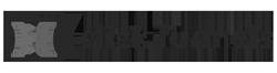 click funnels logo