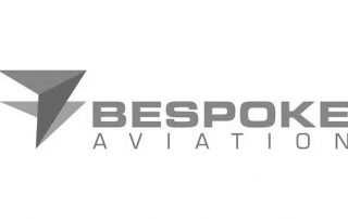 Bespoke Aviation Jersey Logo