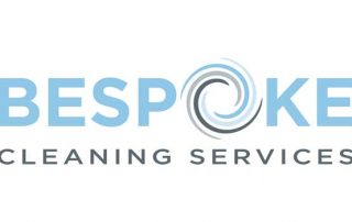Bespoke Cleaning Services Jersey Logo