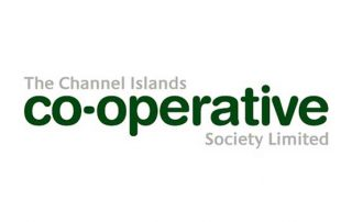 Channel Islands Co-operative Society Logo