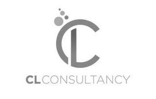 CL Consultancy Guernsey Logo