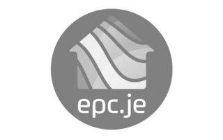 epc.je logo