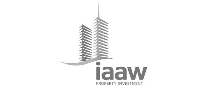 IIAAW Property Investment logo