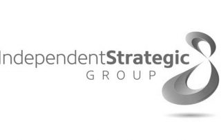 Independent Strategic Group Logo