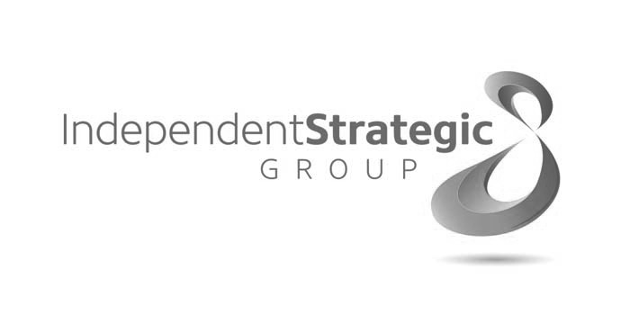 Independent Strategic Group Logo