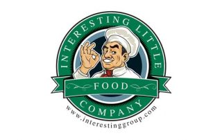 Interesting Little Food Company