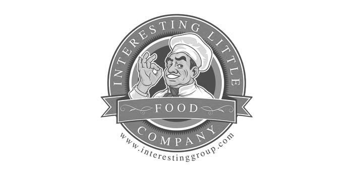 Interesting Little Food Company