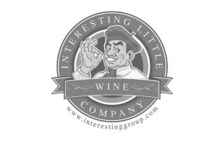 Interesting Little Wine Company