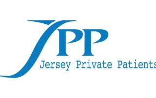 Jersey Private Patients Logo