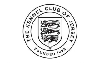 The Kennel Club of Jersey Logo