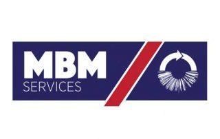 MBM Services Jersey