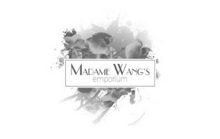 Mada Wangs Emporium Jersey Logo