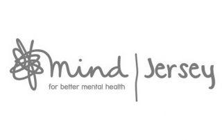 Mind Jersey Logo