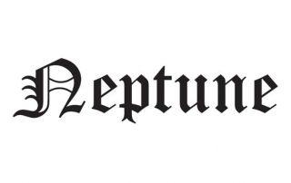 Neptune Jersey Logo