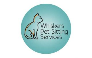 Whiskers Pet Sitting Services Jersey