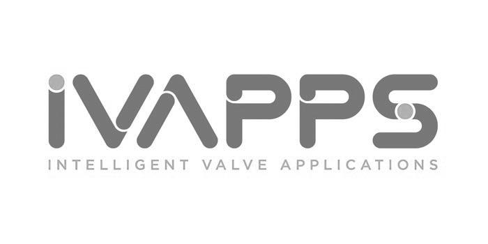 iVapps Logo