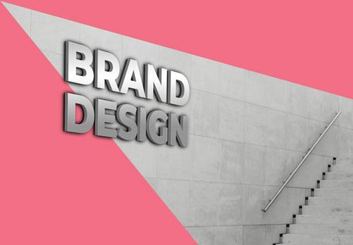 Webby Design Brand Design Logo Design Branding