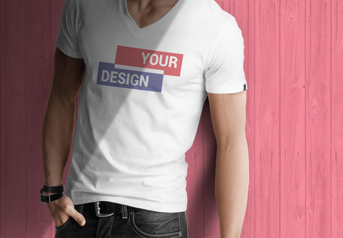 Webby Design Branded Garments T-Shirts Polo Shirts Caps Hoodies